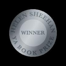 Helen Sheehan prize
